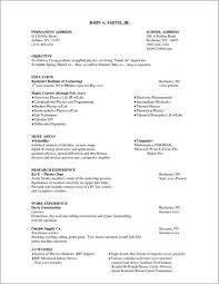 Medical Billing Objective For Resume Objective For Resume In Medical Billing And Coding Resume Resume 3