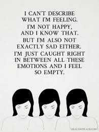 Depression Quotes and Sayings About Depression - HealthyPlace via Relatably.com