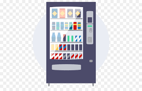Gumball Vending Machine Business Cool Vending Machines Business Cards Service Gumball Machine Png