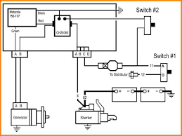 car wiring diagrams explained free weebly automotive electrical how free automotive wiring diagrams vehicles car wiring diagrams explained free weebly automotive electrical how to read pdf auto diagram
