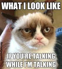 Web Memes and Classroom Management | Kristen Dembroski, Ph.D. via Relatably.com