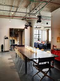 40 Loft Decor Ideas How To Furnish A Modern Loft Apartment Stunning Loft Apartment Interior Design