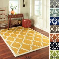 decorating floor covering with feizy rugs debut collections and