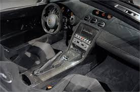 lamborghini gallardo interior manual. exterior and interior for example to highlight a special identity in addition the color of body or materials on seats use lamborghini gallardo manual