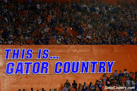 Florida Were Cars Football By Discounts Players Given Allegedly On tzzAxS