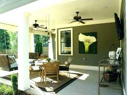 elegant patio wall decor patio back patio wall decor ideas