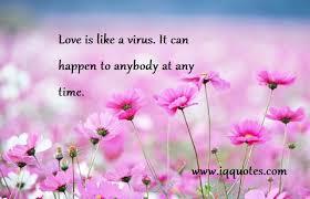 Emotional Love Quotes Emotional Love Quotes Emotional Love Quotations Love Quotations 83