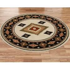 round area rugs as well as prime round area rugs with round area rugs target plus round area rugs together with 8 ft round wool area rugs