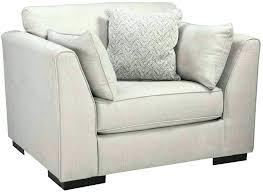 overstuffed chair with ottoman oversized chair with ottoman overstuffed chair ottoman ottoman splendid oversized chairs