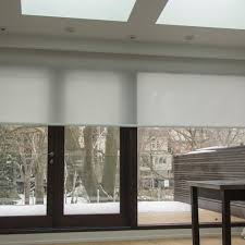 Window Treatment For Bay Windows In Living Room Window Treatment Ideas For Bay Windows In Living Room Modern
