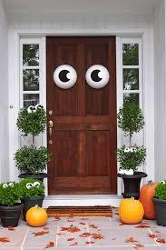 office halloween decoration ideas. Chair Luxury Halloween Decorations Office Decoration Ideas O