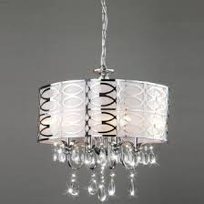 gray theme style chrome light fixture round amazing simple frosted shade crystal chandelier pendant finish amazing pendant lighting