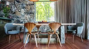 cherner furniture. Cherner Side Chair Furniture