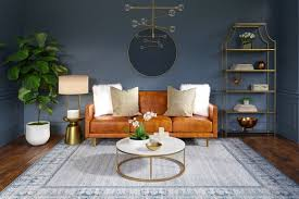 living room furniture pieces