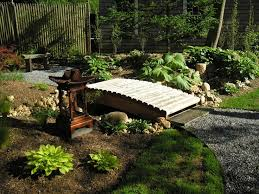 Small Picture 34 best garden ideas asian images on Pinterest Gardens Asian
