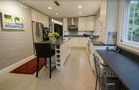 Home Remodeling Northern Virginia Set Awesome Design Ideas