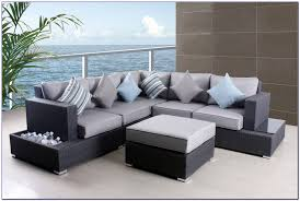 outdoor dining sets costco best of furniture captivating allure design broyhill outdoor furniture