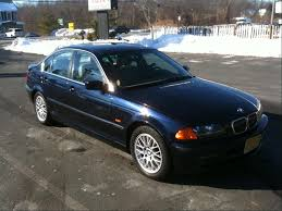 Sport Series bmw 328i 2000 : Just listed one of my BMW's on AutoTrader ...