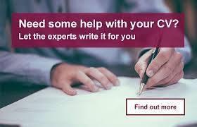 browse jobs in london need some help your cv let the experts write it for you
