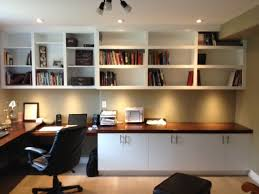 home office storage solutions ideas. ideas digsdigs chic storage for home office solutions saword renovations