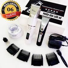 Bộ Tông Đơ Barber Cắt Tóc Nam Chuyên Nghiệp Nhất – WAHLstore.vn
