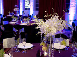 innovative lighting and design. Innovative Lighting And Design. See More. The Aladdin Hotel Ballroom Photos Provided By Blue Rue Photography, Flowers Luminosity Design V