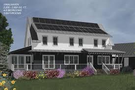 builders house plans new builder house plans designs new home builder plans best new house