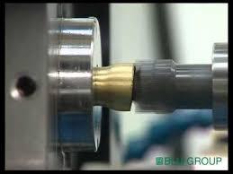 <b>CNC</b> Tube End Forming Machines   BLM GROUP - YouTube