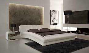 contemporer bedroom ideas large. Bedroom Perfect Decoration Contemporary Bed Carpet Cabinet Wardrobe Chandelier Frames Decorated With Fluffy And Wall Decor Contemporer Ideas Large