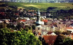 Картинки по запросу фото баден австрия