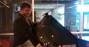 Adam Murka - sUAS News - The Business of Drones