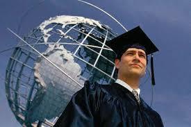 Дипломные работы от компании Союз  Дипломная работа техническая дипломный проект