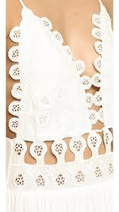 Honey Punch Size Chart Lace Mini Dress