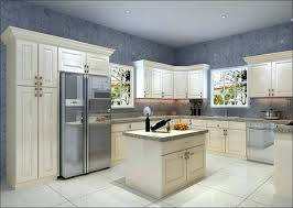 gray paint for kitchen walls blue grey kitchen blue grey kitchen kitchen grey cabinet paint blue