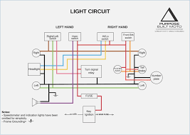 audiobahn aw1206t wiring wiring diagram ebook audiobahn a8002t wiring diagram basic electronics wiring diagramaudiobahn speakers wiring diagram electrical circuit electricalaudiobahn dual coil