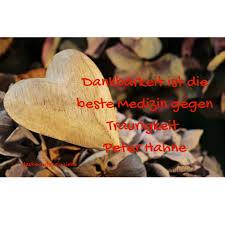 Gesundheit Glaube Hoffnung Liebe