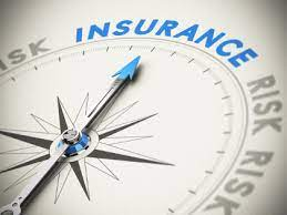 Trusted medical center serving apple valley, mn. Personal And Business Insurance Mayer Insurance Agency