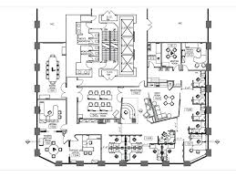 drawing furniture plans. 970x728 Drawing Furniture Plans Awesome Master Bedroom Layout Drawing Furniture Plans