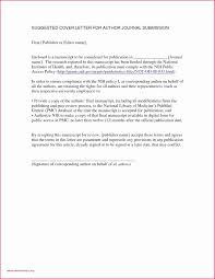 Nursing Cover Letter Template Free Resume Student Nurse Resume Sample Picture Ideas Nursing
