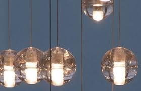 lucretia lighting tailored designer lighting solutions replica pertaining to most recently released bocci pendants