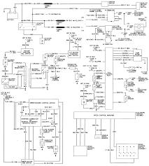 1995 ford taurus wiring diagram 1991 ford taurus wiring diagram automotive wiring diagram color codes at Free Wiring Diagrams