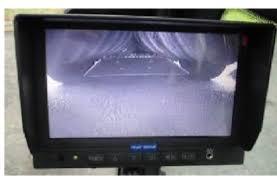 Výsledok vyhľadávania obrázkov pre dopyt azura flex 210 MATHIEU