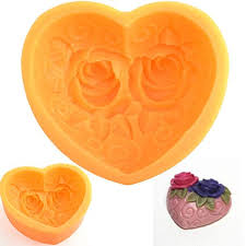 Professional Grade Handmade <b>Soap</b> Making <b>Mold</b> Massage Bar ...