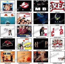 movie logos. 100-pics-movie-logos-answers-pics-1-20 movie logos e