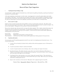How To Format A College Paper Example Of Quantitative Research Paper Pdf Writing The