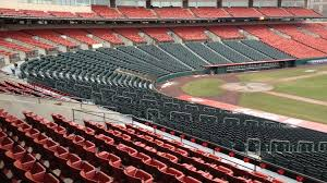 Buffalo Bisons Field Seating Chart Bisons To Keep Up Green Code New Seats Coming To Coca Cola