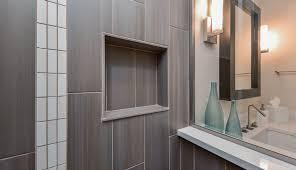 curtains shower fiberglass ideas liners stalls target depot tile for stall home rona small winning inex