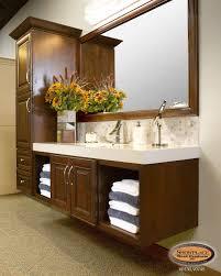 schrock bathroom vanities. schrock bathroom vanity luxury home design excellent in interior trends vanities