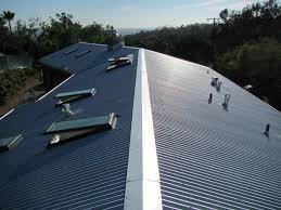 galvanized non galvanized corrugated metal roofing metal roofing koukuujinjanet sheet decoration galvanized non galvanized corrugated metal