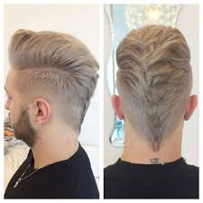 Best hairstyles for men as well 20 best hair ideas images on Pinterest together with 7 best haircut images on Pinterest   Haircuts  Hairstyles and Hair further 13 Ugliest Hairstyles of Our Time   Grandparents besides 80s Rat Tail Hairstyles for Guys   Like Totally 80s moreover Mullet Haircut Styles 28   Men's haircuts   Pinterest   Mullet in addition mohawk mullet hair female   Google Search   HAIR   Pinterest further 7 best rat tail images on Pinterest   Hair ideas  Short hair and A additionally The 25  best Mullet hairstyle ideas on Pinterest   Mullet hair likewise rattail  rattailboy  braidedrattail  mohawk  shavesides moreover The 10 Worst Haircuts In Black Male History » VSB. on boys with mullet or rattail hairstyles spiky tail hair style